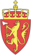 Coat_of_Arms_of_Norway.svg