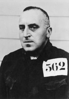 1989 Carl von Ossietzky