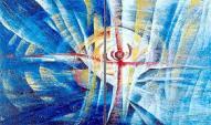 auferstehung 2