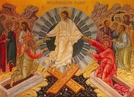 auferstehung 3