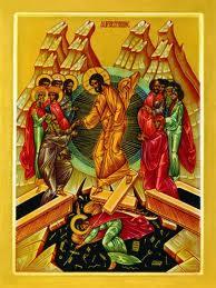 auferstehung 4