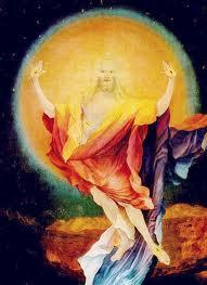 auferstehung 5