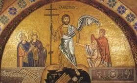 auferstehung 6