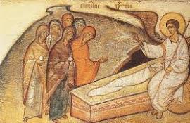 auferstehung 7