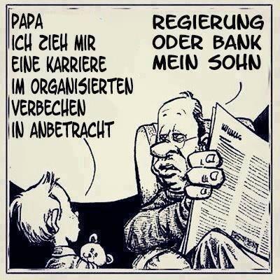 cartoon_mafia_regierung_bank