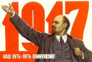 kommunismus_moeglich-300x205