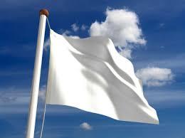 Endlich Flagge zeigen