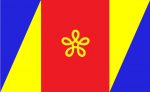 Fahne 3a