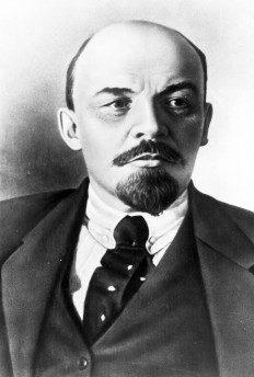 Staat und Revolution by W. I.Lenin