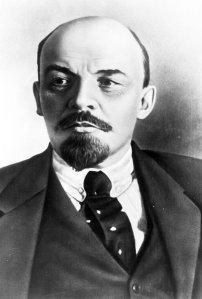 Lenin_CL