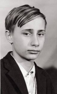 Vladimir-Putin-teen