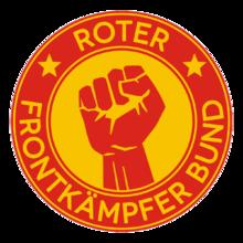 220px-RFB_Emblem_-_Roter_Frontkaempfer_Bund_Logo_1