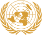 85px-Emblem_of_the_United_Nations.svg