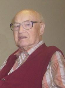Der Historiker Dr. sc. Kurt Gossweiler