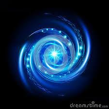 vortex 5