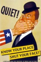 war-propaganda_quiet