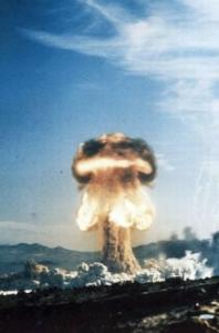 World War III Has Begun — Paul Craig Roberts – PaulCraigRoberts.org