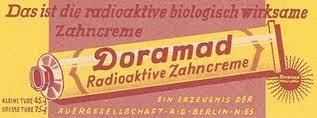 doramad1