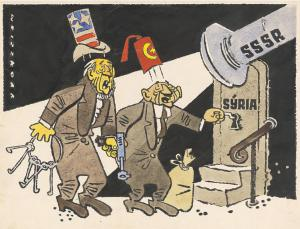 cssr_old_caricature_on_syria_by_rodegas-d9ep3xj