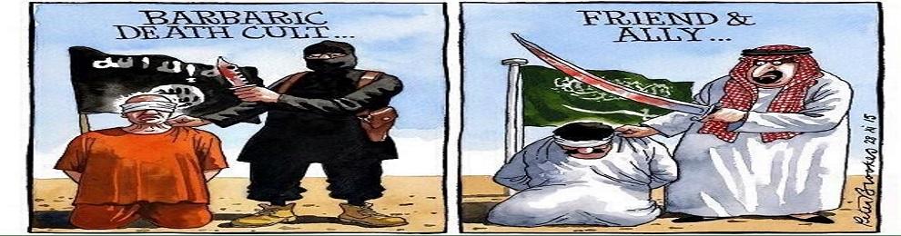 Hollande's Legionnaires: a Shameful Lot of Torturers and MassMurderers