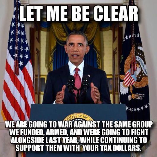 obama-supporter-of-terrorist-gangs