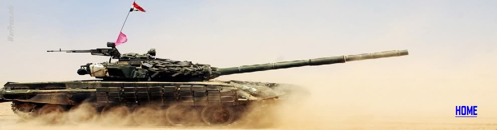 Syrian Army repels Daesh attack to block Khanaser road, destroys Daesh convoy of weapons and terrorists in DeirEzzor