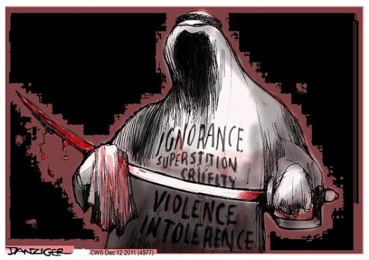 saudi-ignorance-violence-568x400-new