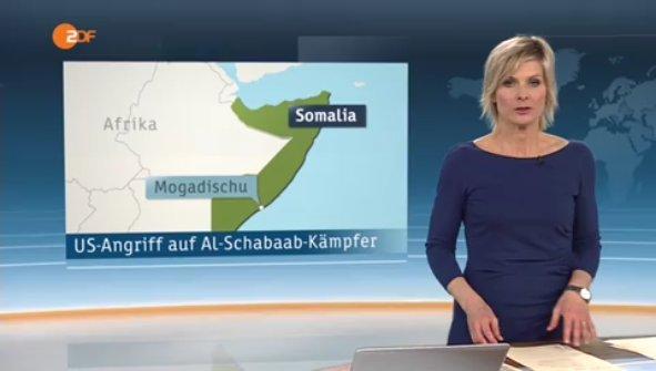 ZDF_07032016_Somalia_Drohnen