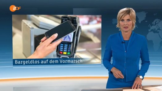 ZDF_15062015_h19_Bargeld