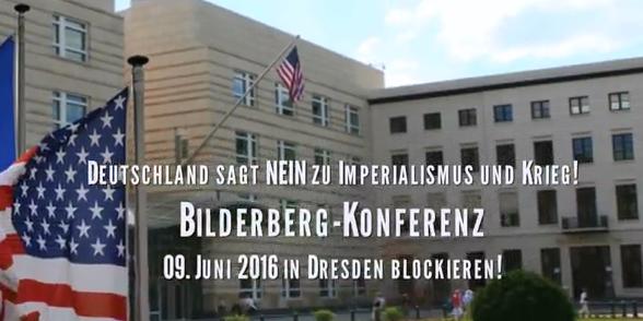 Bilderberger1.png
