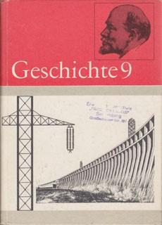 geschichte-klasse-9-lehrbuch-ddr