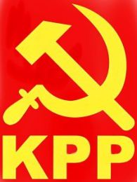 logo-kpp