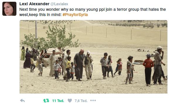 Lexi_Syrien_tweet580