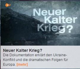Offener Brief an ZDF-Mann Arndt Ginzel vonFrontal21