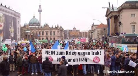 berlin_demo_irakkrieg2003525