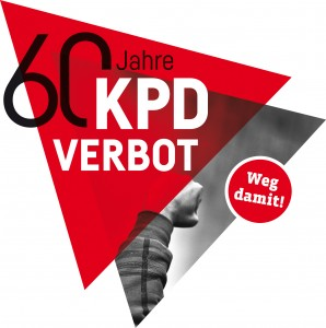 KPD-Verbot-298x300