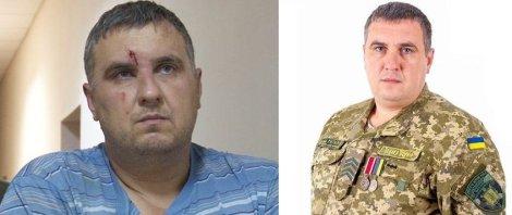 Krim_terrorist_panov