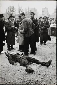 1956-ungarn17