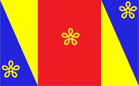 fahne-4-loedingen