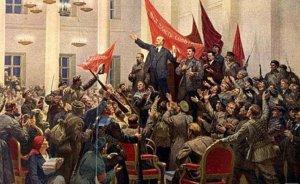 Herbert Gute: Was ist sozialistischeMoral?
