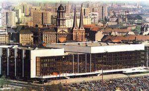 Palast Berlin