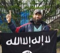 terrorist-ahmadsy57