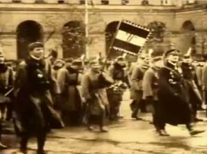 horthy-1919