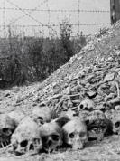Majdanek.png