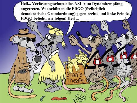 verfassungsschutzratten_bearbeitet-1