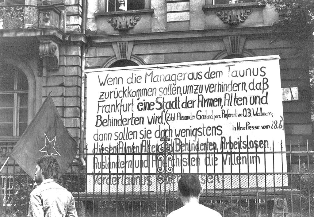 Manager-Flucht-Frankfurt-1980.jpg