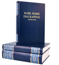 marx_kapital