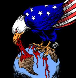 us-imperialism-racism