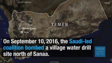 hrw_jemen_report2016