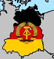 07.10.1949 Zur Erinnerung, daß die Deutschen mal einen Staathatten